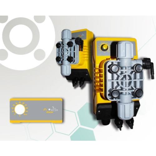 Pompa Dozatoare Hydra BC 0