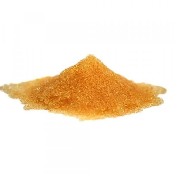 Rasina dedurizare Food Grade, CC002-FG 1