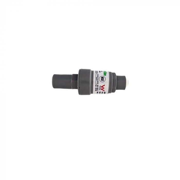 Regulator presiune osmoza inversa 420cc/min (PLV-0104-80) [0]
