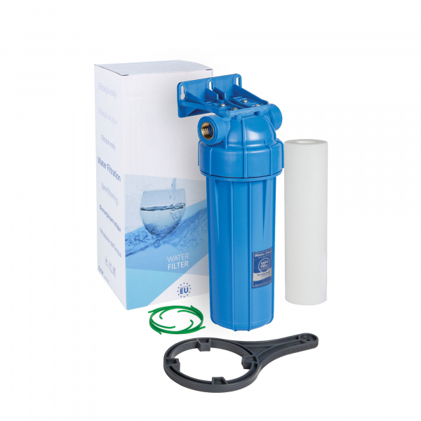 Imagine 82.0 lei - Set Filtru De Sedimente Aquafilter Fhprnx B1 Aq 10
