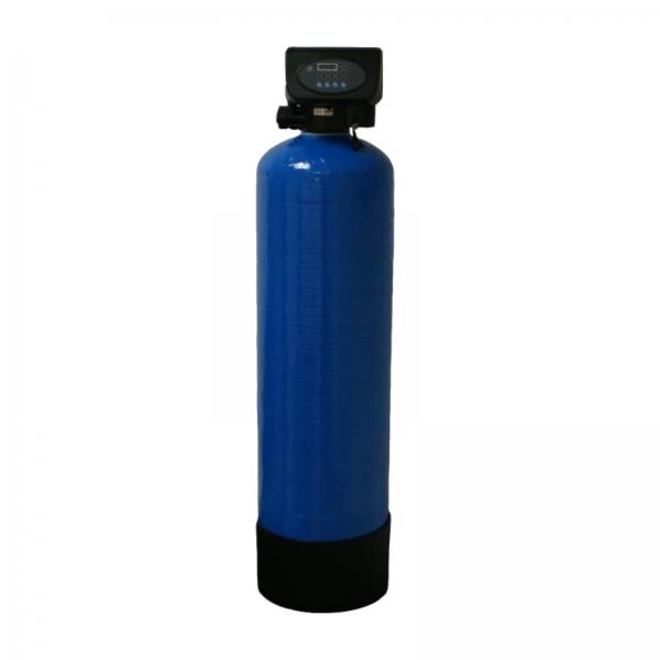 Statie de filtrare cu carbune activ Bluesoft 1054AT- RX 0