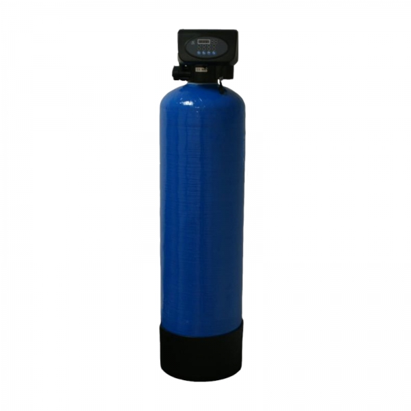 Statie de filtrare cu FILTER AG Bluesoft 1054FT- RX imagine