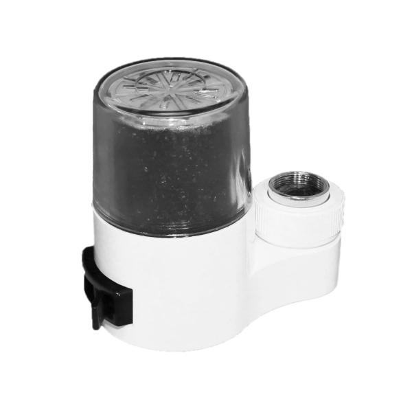 Filtru de apa pentru robinet carbon activ TapFilter 0