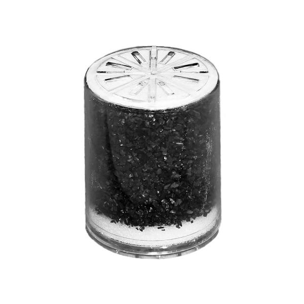 Filtru de apa pentru robinet carbon activ TapFilter 3