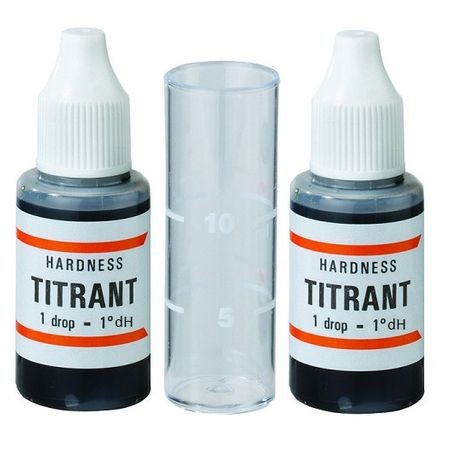 Tester duritate 2 flacoane (AV207) 1