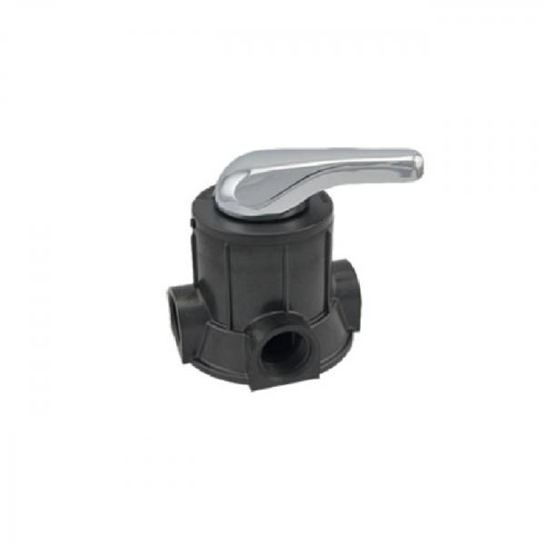 "Valva de filtrare manuala 1"", RX-56/MHF 1"