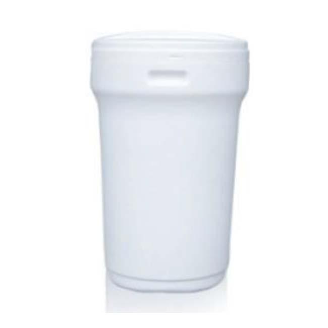 Rezervor saramura 70 litri pentru statiile de dedurizare [0]