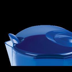 Cana filtranta  Ecosoft Luna Blue 3.5L3