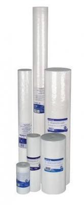 "Cartus filtrant polipropilena 5"" FCPS-5"