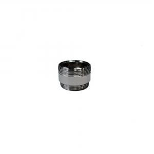 Adaptor robinet pentru sisteme de filtrare FHCTF si FH20000
