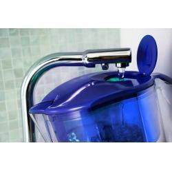 Cana filtranta  Ecosoft Luna Blue 3.5L6