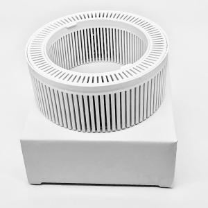 Filtru apa Elis pentru Generatorul de apa hidrogenata FH10