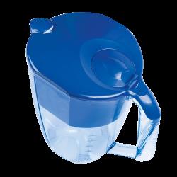 Cana filtranta  Ecosoft Luna Blue 3.5L1