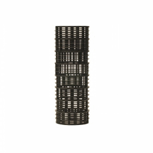 Suport grila din PVC pentru manson Filtru NW250