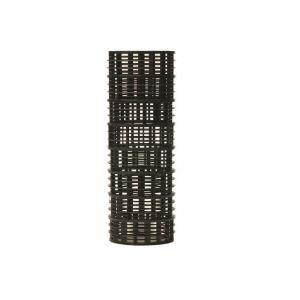 Suport grila din PVC pentru manson Filtru NW320