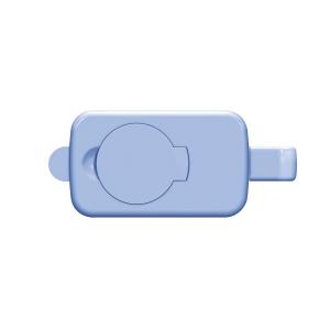 Cana filtranta Ecosoft Dewberry Slim 3.5L6