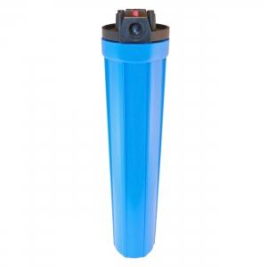 "Carcasa filtru pentru apa Aquafilter FHPR-L 20"""