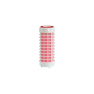 Cartus filtrant anticalcar Ecosoft Scalex1