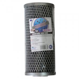 Cartus filtrant mix Carbune Activ Silver BIGBLUE 10'(FCCBL10BB-S) [1]