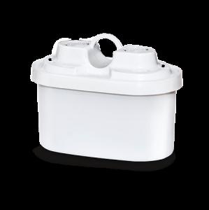 Cartus filtrant Ecosoft MAX universal pentru cani filtrante0