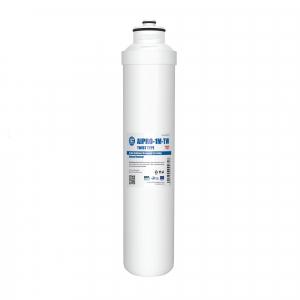 Cartus eliminare sedimente  In-line Aquafilter Twist AIPRO-1M-TW0