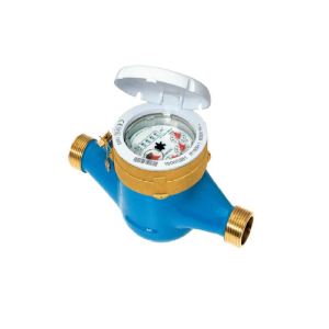 Contor apa rece pentru bransament B Meters tip GMDM-I0