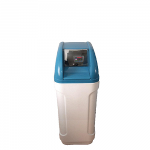 Dedurizator apa BLUESOFT K30-VR34 [0]