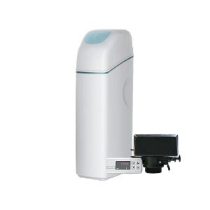 Dedurizator apa BLUESOFT W25CV wireless control [0]