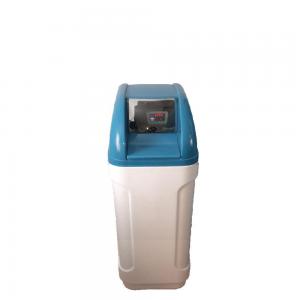 Dedurizator BLUESOFT K50-VR340