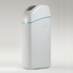 Dedurizator apa BLUESOFT S120-VR1 New Line [1]