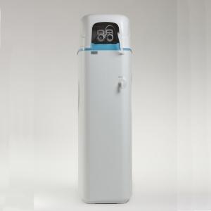 Dedurizator apa BLUESOFT S100-VR34 New Line5