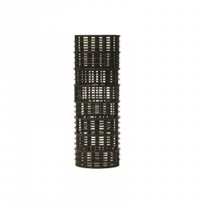 Grila PVC NW500/650/800 (FWZCSNW568)0