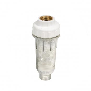 Filtru anticalcar pentru masina de spalat  FHPRA2 [0]