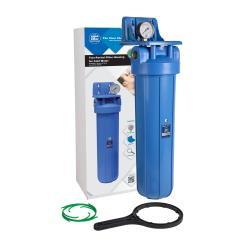 "Filtru apa BigBlue 20"" - Set"