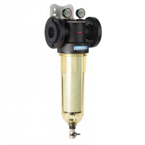 Filtru centrifugal Cintropur NW6501