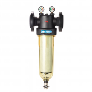 Filtru centrifugal Cintropur NW650 [0]