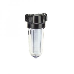 Filtru Centrifugal Cintropur SL240 [1]