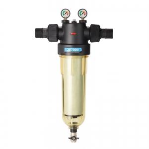 Filtru centrifugal NW5000