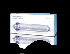 Filtru Remineralizare In-Line AquaCalcium Ecosoft PD2010MACPURE0