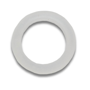 Garnitura O-Ring UV Aquazone (Aquaz-OR-S)0
