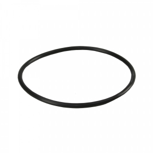 Garnitura tip Oring pentru carcasele filtrelor BigBlue