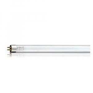 Lampa UV Philips TUV 15W 2P G130