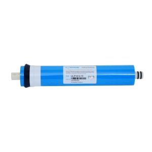Membrana osmoza inversa Vontron 100 GPD ULP2012-100 [0]