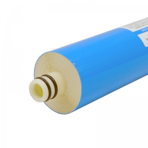 Membrana osmoza inversa Vontron 100 GPD ULP2012-100 [5]