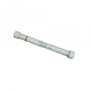 Membrana osmoza inversa Vontron ULP21-40401