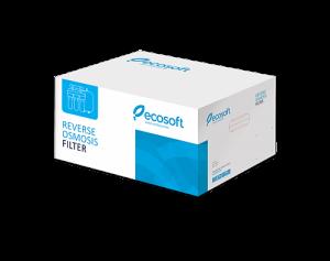 Purificator apa cu osmoza inversa Ecosoft cu mineralizare in 6 trepte3