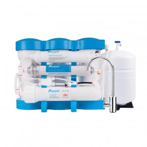 Purificator cu osmoza inversa Ecosoft P'URE AquaCalcium 75GPD0
