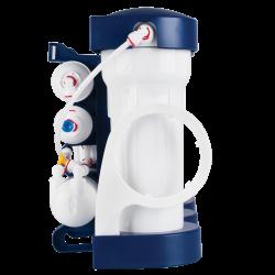Purificator cu osmoza inversa Ecosoft P'URE 6 - Pompa Booster3