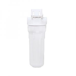 "Set filtru de sedimente Ecosoft 10"" FPVxxPECO"