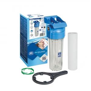 """Set filtru FHPRx-HP1 10"""""""
